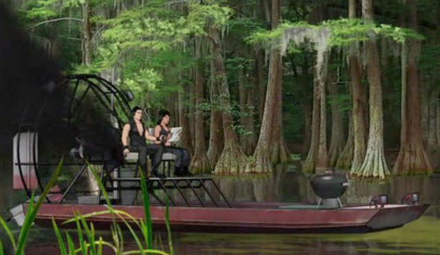 File:Airboat.png