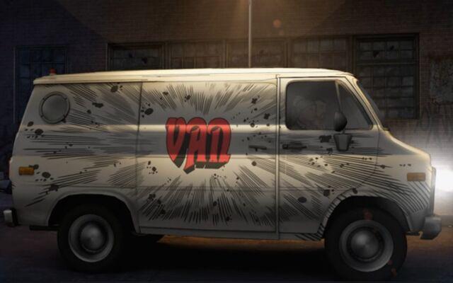 File:Krieger's Van.jpg