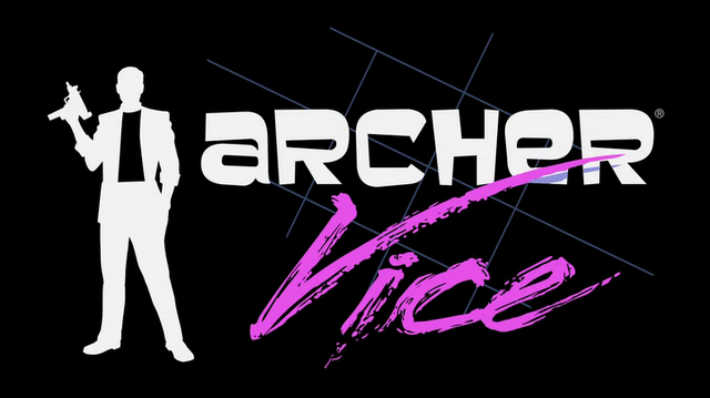 File:Archer Vice Logo Better.png