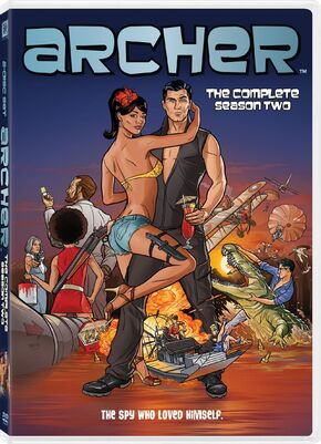 DVD-Season2-FrontCover