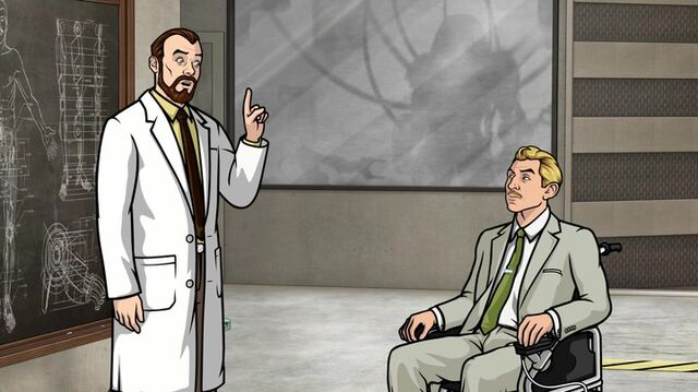 File:Archer-2009-Season-4-Episode-3-3-61d6.jpg