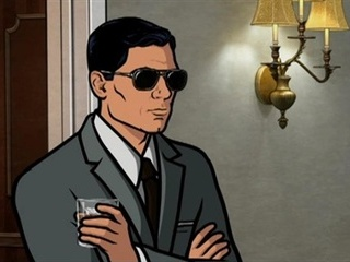 File:Or Sterling Archer 833d235ccdbcf30dfd96248157db48b6.jpg