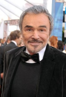 File:Burt Reynolds.jpg
