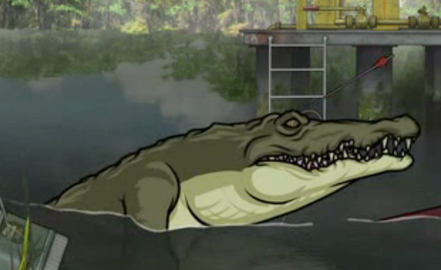 File:Alligator.png