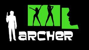 Archer-ThemeSong-Image