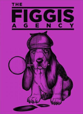 File:Archer-figgis agency ad.jpg