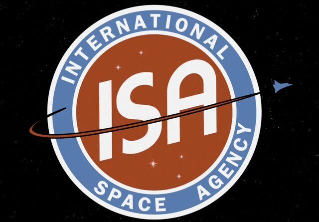 File:ISA.jpg