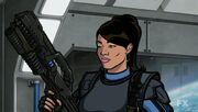 Archer Pulse 02