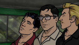 Archer S05 E08 Rules of Extraction-02