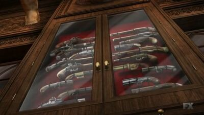 600px-Archer Flintlock Pistols