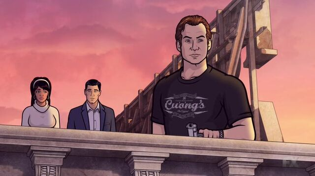 File:Archer-2009-Season-7-Episode-8-49-e593.jpg