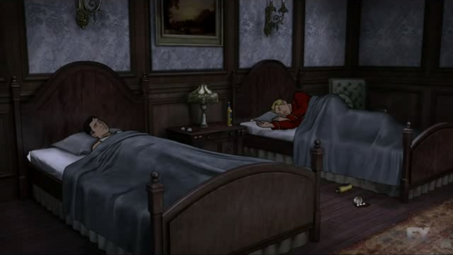File:Cyrill+ray bedroom-low def.png