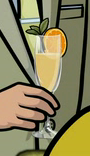 File:Mimosa.png