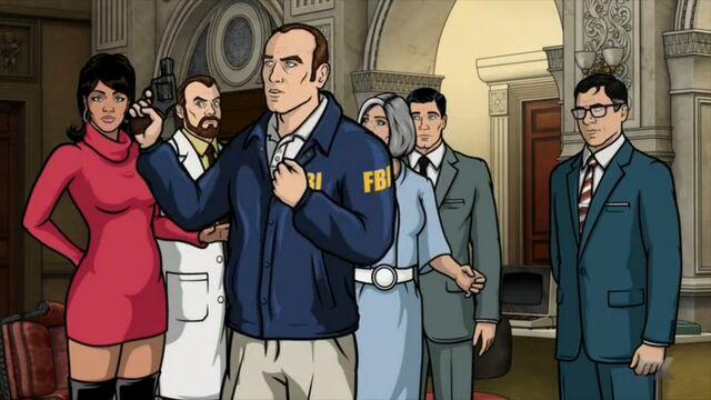 File:Archer Colt Detective Special S05E04.jpg