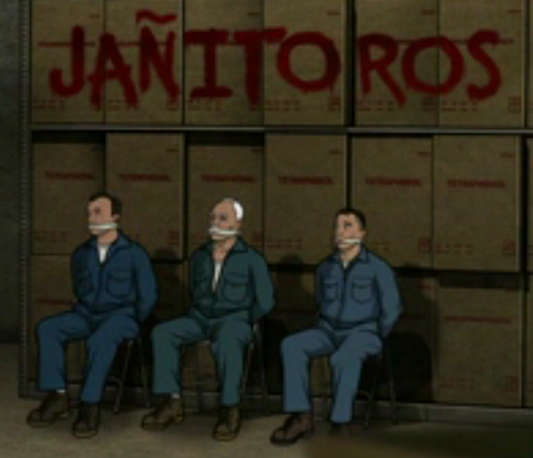File:Janitors.png