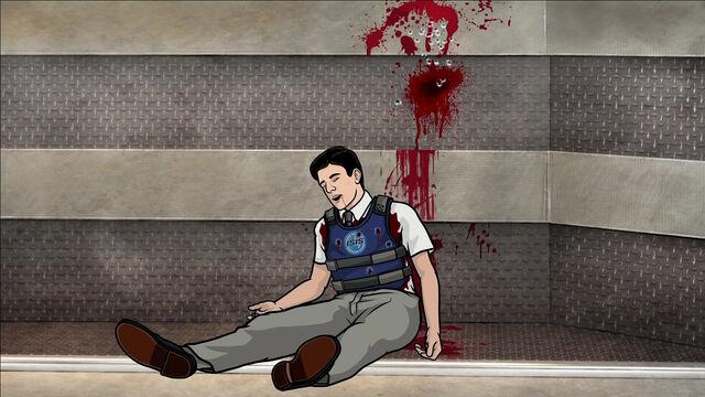 File:BloodTest-15.jpg