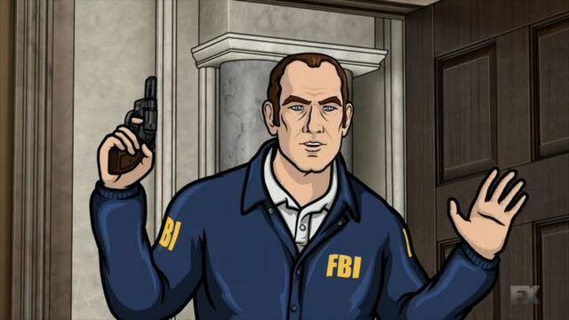 File:Archer Colt Detective Special S05E04 3.jpg