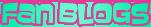 File:Archer-Vice Blogs-header.png
