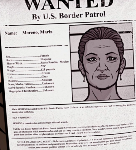 File:Maria Moreno wanted.PNG