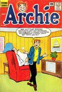 Archie Vol 1 147