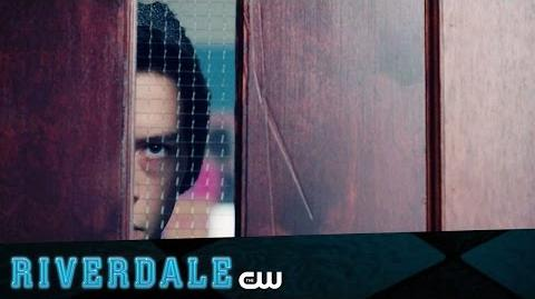 Riverdale Perfect Town Extended Trailer The CW