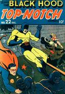 Top-Notch Comics Vol 1 22