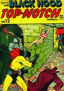 Top-Notch Comics Vol 1 12