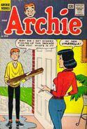 Archie Vol 1 146