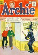 Archie Vol 1 127