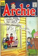 Archie Vol 1 120