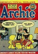Archie Vol 1 55