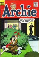 Archie Vol 1 103