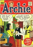 Archie Vol 1 87
