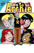 Archie Vol 1 660