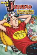 Archie & Friends All Stars Vol 1 9