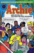 Archie and His Pals in the Peer Helping Program Vol 1 1