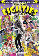 Archie Americana Series Vol 1 11