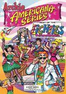 Archie Americana Series Vol 1 5