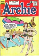 Archie Vol 1 139