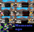 Thumbnail for version as of 04:42, June 2, 2012
