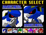 File:Rocket metel sonic.png