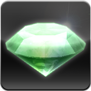 File:Chaos emerald.png
