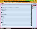 Thumbnail for version as of 04:54, September 3, 2012