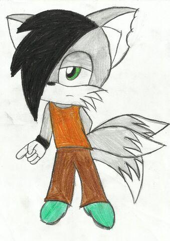 File:Dexter the fox.jpg