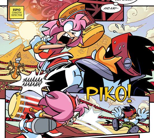 File:Amy beats Pane.jpg