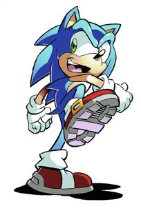 File:Blog Sonic.jpg