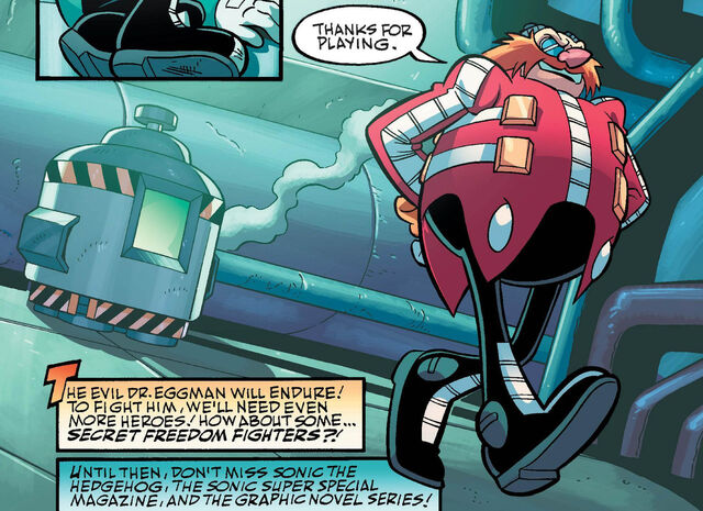 File:Eggman defeated Snively.jpg