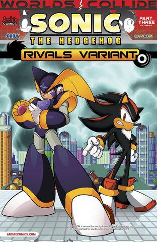 File:Sonic 248 Variant.jpg