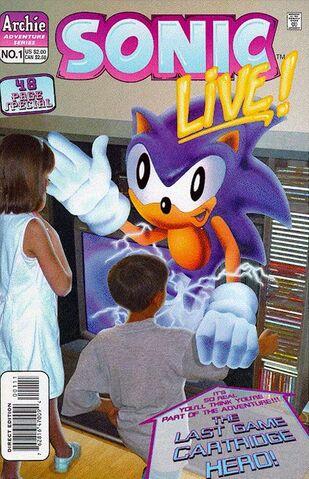 File:Sonic Live.jpg