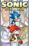 Sonic Delcourt 4